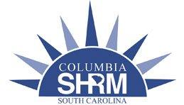 Columbia SHRM