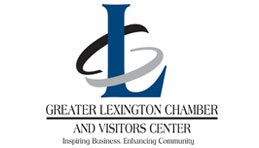 Greater Lexington Chamber and Visitors Center